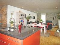 Agence immobilière Villars-sur-Glâne - TissoT Immobilier : Appartement 4.5 pièces