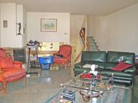Bien immobilier - Granges-Paccot - Villa 6.5 pièces