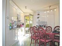Granges-Paccot TissoT Immobilier : Villa 6.5 pièces