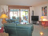 Granges-Paccot 1763 FR - Villa 6.5 pièces - TissoT Immobilier