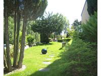 Achat Vente Granges-Paccot - Villa 6.5 pièces