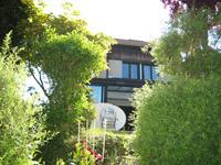 Agence immobilière Granges-Paccot - TissoT Immobilier : Villa 6.5 pièces