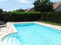 Gland - Nice 5.5 Rooms - Sale Real Estate