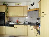 Gland TissoT Immobilier : Villa jumelle 5.5 pièces