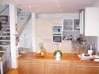 Chexbres - Nice 6.5 Rooms - Sale Real Estate