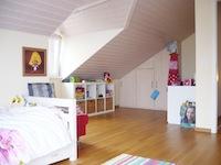 Bien immobilier - Chexbres - Villa jumelle 6.5 pièces