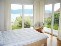 Chexbres TissoT Immobilier : Villa jumelle 6.5 pièces