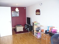 Chexbres 1071 VD - Villa jumelle 6.5 pièces - TissoT Immobilier