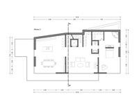 Bien immobilier - Chardonne - Villa individuelle 7 pièces