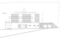 Chardonne TissoT Immobilier : Villa individuelle 7 pièces