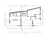 Chardonne 1803 VD - Villa individuelle 7 pièces - TissoT Immobilier