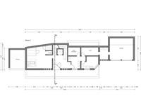 Vendre Acheter Chardonne - Villa individuelle 7 pièces
