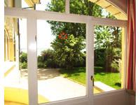 Founex TissoT Immobilier : Maison de maître 8 pièces