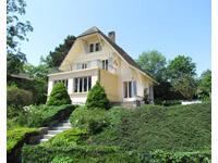 Achat Vente Founex - Maison de maître 8 pièces
