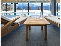 Chalet 12 Rooms Verbier