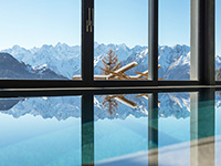 Verbier -             Chalet 12 Rooms