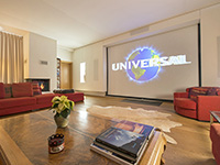 Agence immobilière Verbier - TissoT Immobilier : Chalet 12 pièces
