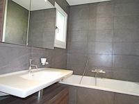 Bien immobilier - Versoix - Villa 7.0 pièces