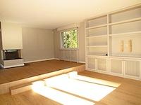 Versoix TissoT Immobilier : Villa 7.0 pièces
