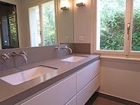 Versoix 1290 GE - Villa 7.0 pièces - TissoT Immobilier