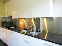 Agence immobilière Versoix - TissoT Immobilier : Villa 7.0 pièces