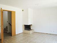 Bien immobilier - Le Grand-Saconnex - Villa contiguë 5 pièces