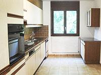 Le Grand-Saconnex TissoT Immobilier : Villa contiguë 5 pièces