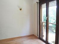 Le Grand-Saconnex 1218 GE - Villa contiguë 5 pièces - TissoT Immobilier