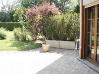 Vendre Acheter Le Grand-Saconnex - Villa contiguë 5 pièces