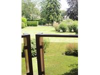 Achat Vente Le Grand-Saconnex - Villa contiguë 5 pièces