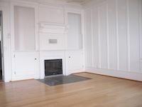 Territet - Nice 8 Rooms - Sale Real Estate