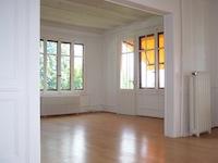 Territet TissoT Immobilier : Maison 8 pièces