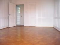 Territet 1820 VD - Maison 8 pièces - TissoT Immobilier