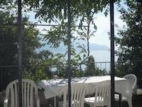 Agence immobilière Territet - TissoT Immobilier : Maison 8 pièces