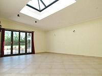 Bien immobilier - Denens - Villa 11 pièces