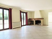 Denens 1135 VD - Villa 11 pièces - TissoT Immobilier