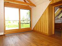 Agence immobilière Denens - TissoT Immobilier : Villa 11 pièces