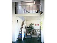 Bien immobilier - Bioley-Orjulaz - Appartement 5.5 pièces