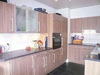 Bioley-Orjulaz TissoT Immobilier : Appartement 5.5 pièces