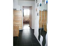 Bioley-Orjulaz 1042 VD - Appartement 5.5 pièces - TissoT Immobilier