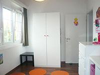 Vendre Acheter Bioley-Orjulaz - Appartement 5.5 pièces