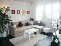 Agence immobilière Bioley-Orjulaz - TissoT Immobilier : Appartement 5.5 pièces