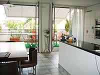 Meyrin -             Duplex 5.5 locali
