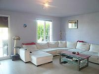 Bien immobilier - Bettens - Duplex 4.5 pièces