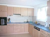 Bettens TissoT Immobilier : Duplex 4.5 pièces