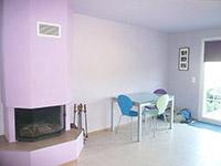 Bettens 1042 VD - Duplex 4.5 pièces - TissoT Immobilier