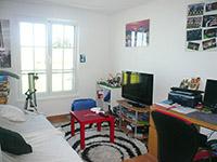 Agence immobilière Bettens - TissoT Immobilier : Duplex 4.5 pièces