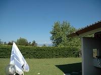 Villa 6 Locali Corsier
