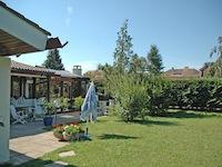 Corsier -             Villa 6 locali