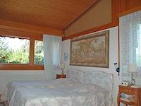 Bien immobilier - Corsier - Villa 6 pièces